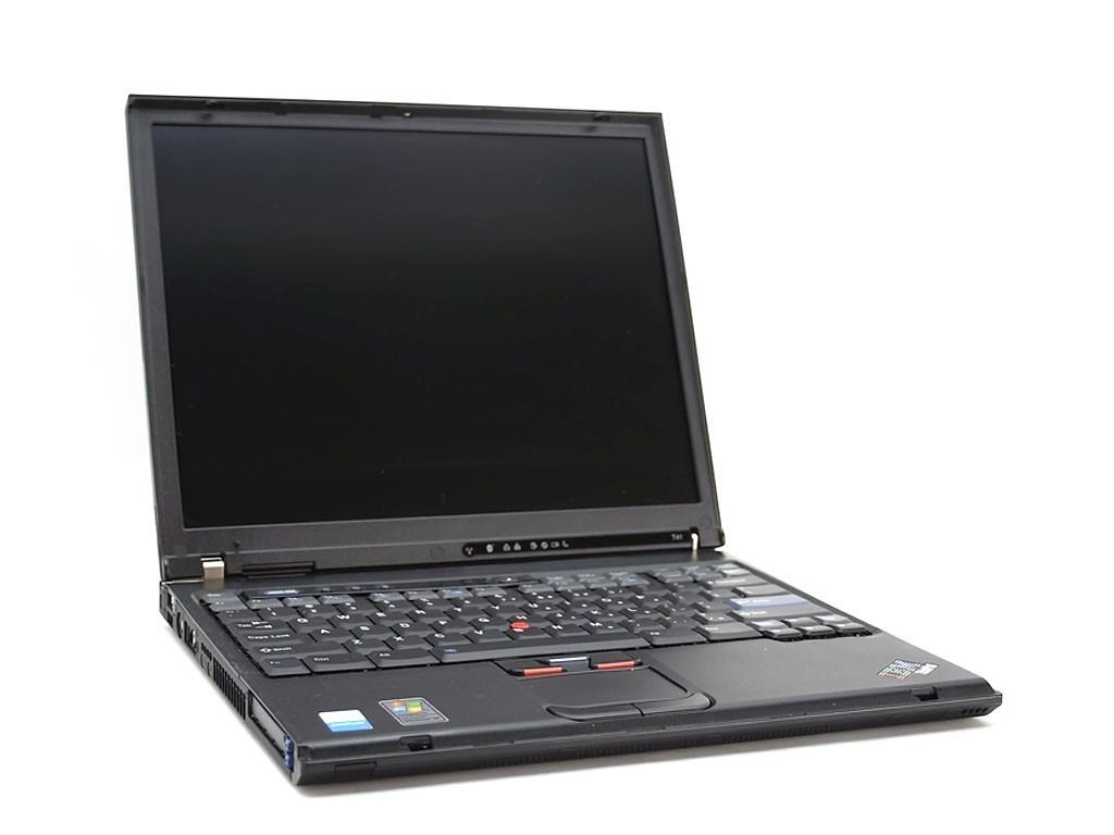 Μεταχειρισμένοι Υπολογιστές